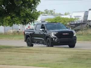 60 New 2019 Gmc Elevation New Model and Performance