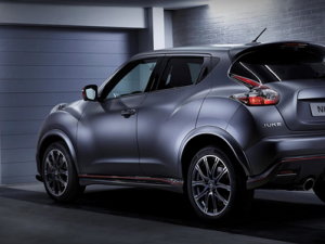 60 New 2019 Nissan Juke Review Engine