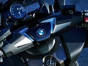 60 New BMW C650Gt 2020 Price