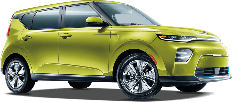 60 New Kia Canada 2020 Soul Review