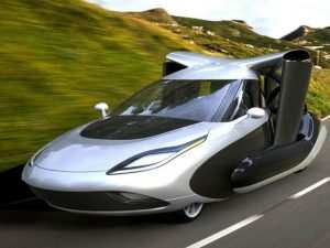 60 New Tesla 2019 Flying Car Review