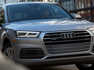 60 New When Does The 2020 Audi Q5 Come Out Price