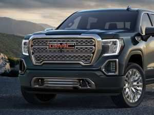 60 The 2019 Gmc Engine Options Review