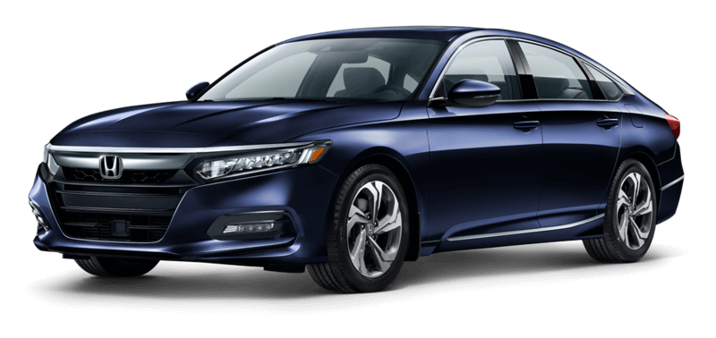 60 The 2019 Honda Accord Youtube Wallpaper