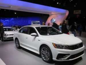 60 The 2019 Vw Jetta Release Date Exterior