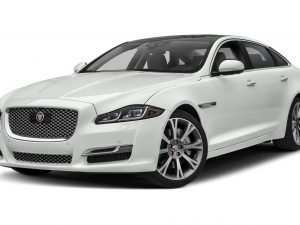 60 The Best 2019 Jaguar Lineup Review and Release date