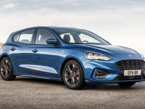 60 The Best 2020 Ford P702 Performance and New Engine