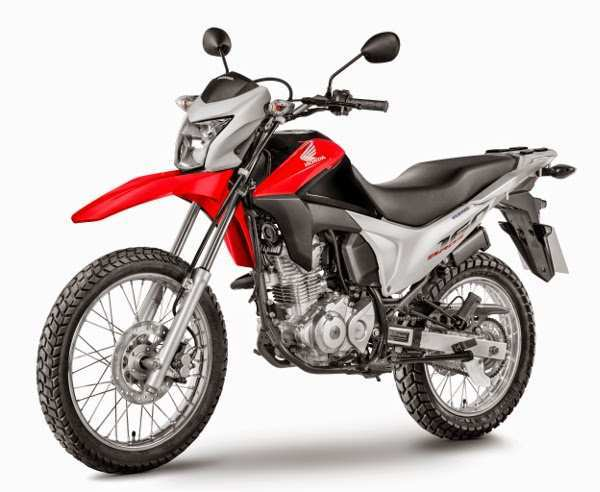 60 The Best Honda Bros 2019 Review And Release Date