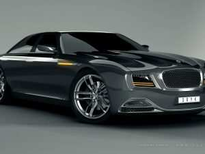 60 The Best New Jaguar Xf 2020 Photos