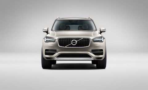 60 The Best Upcoming Volvo Cars 2020 Reviews