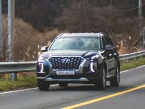 60 The Hyundai Canada 2020 Ratings