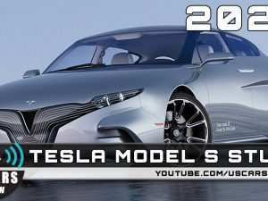 60 The Tesla 2020 Youtube Pictures