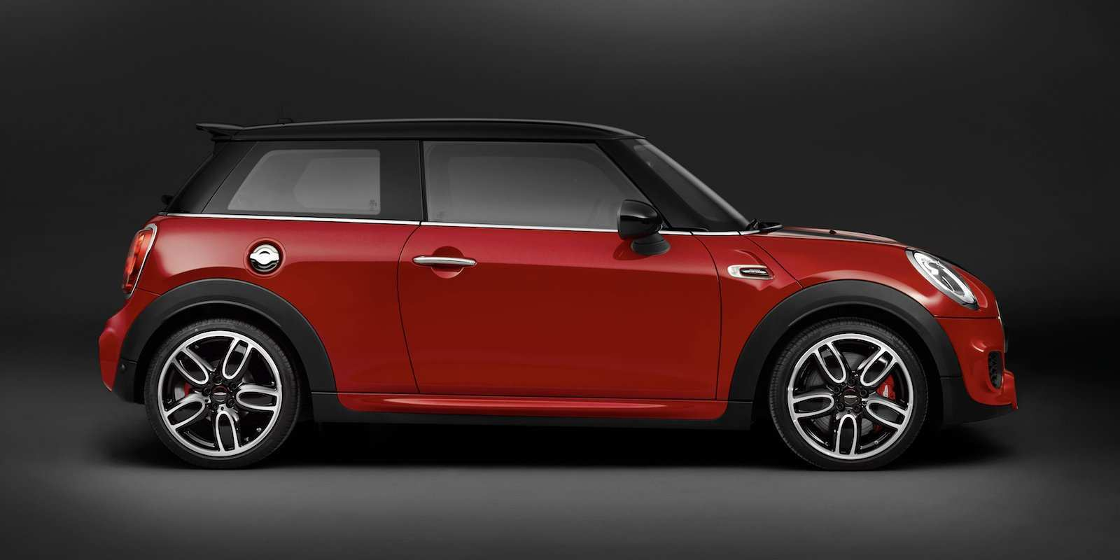 61 A 2019 Mini Specs Release Date and Concept
