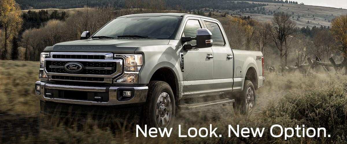 61 A 2020 Ford Super Duty Youtube Price And Review