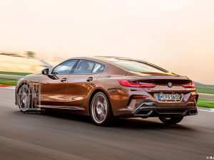 61 A Bmw 4 2019 Review