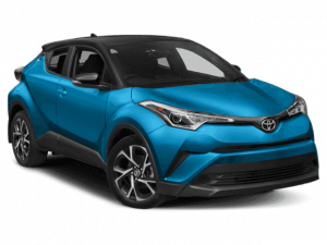 61 A Toyota 2019 Redesign and Concept
