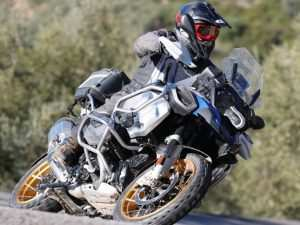61 All New 2019 Bmw 1250 Gs New Model and Performance