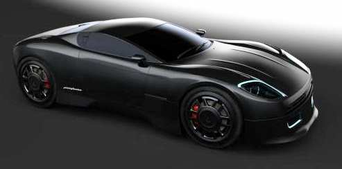 61 All New Dodge Stealth 2020 Exterior And Interior