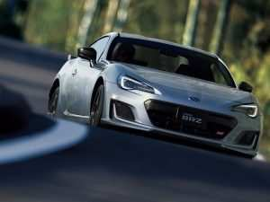 61 Best Subaru Brz 2020 Review and Release date