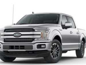 61 New 2019 Ford Colors 1 Is Not A Valid Image Review and Release date