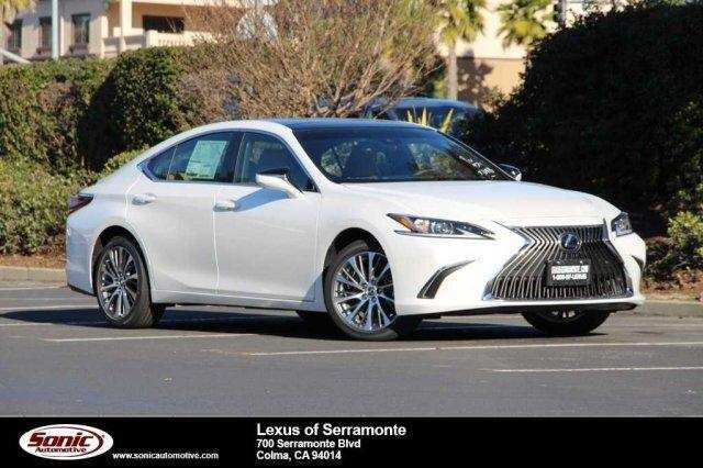 61 New Is 350 Lexus 2019 Specs And Review