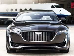 61 The 2019 Cadillac Release Date Prices