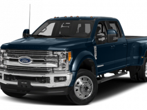 61 The 2019 Ford Super Duty 7 0 Redesign and Review