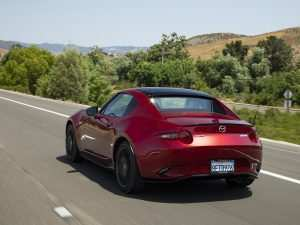 61 The 2019 Mazda Mx 5 Gt S Overview