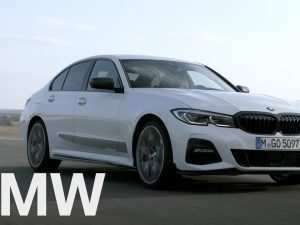 61 The 2020 BMW 3 Series Youtube Pricing