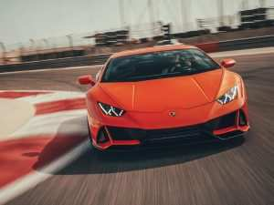 61 The 2020 Lamborghini Price Release Date