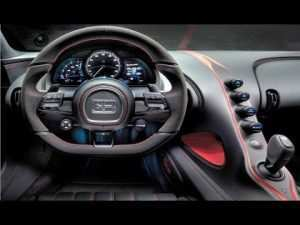 61 The Best 2019 Bugatti Veyron Top Speed Reviews