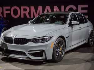 61 The Best 2020 BMW 5 Series Release Date Release Date and Concept