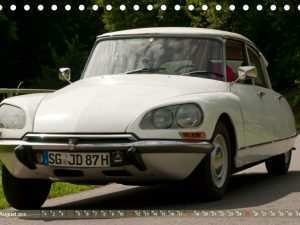 61 The Best Citroen Ds 24 2019 Exterior and Interior
