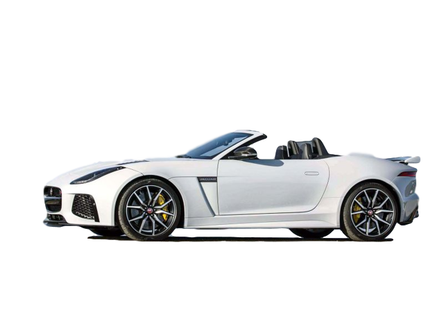 61 The Jaguar Convertible 2020 Redesign And Concept