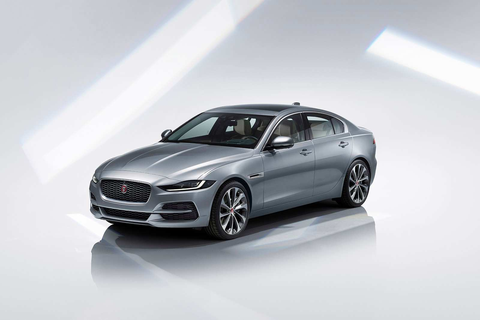 61 The Jaguar Xe 2020 Release Date Review And Release Date