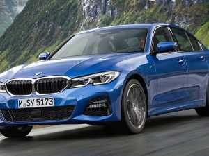 62 A 2019 Bmw Medium Duty Release Date and Concept