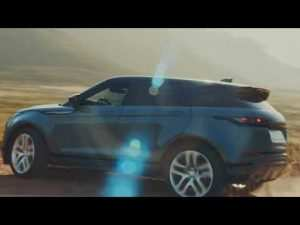 62 A 2019 Land Rover Commercial Picture