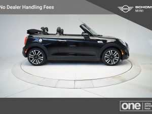 62 A 2019 Mini Specs Concept and Review