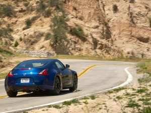 62 A 2019 Nissan 370Z Heritage Edition Price and Review
