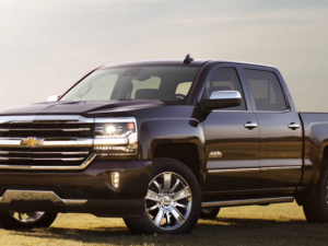 62 A 2020 Chevrolet Build And Price Pricing