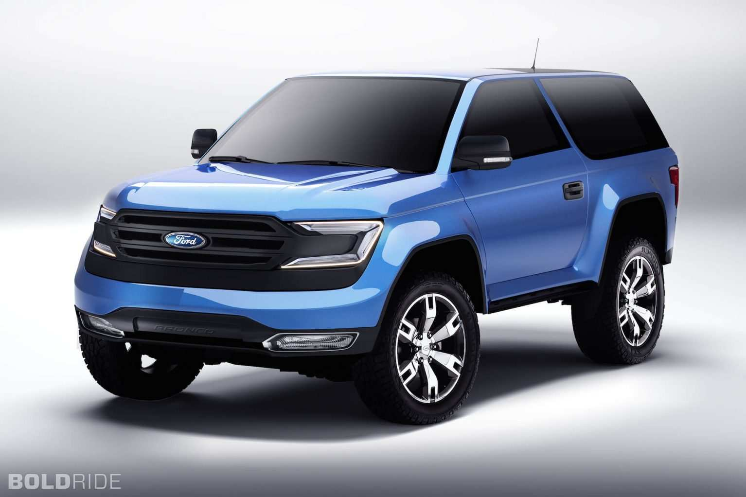 62 A 2020 Ford Bronco Wallpaper New Model And Performance