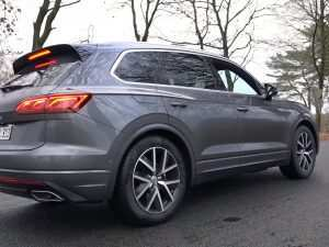 62 All New 2019 Volkswagen Diesel Price and Release date