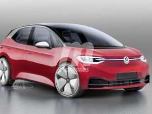 62 All New Volkswagen Modelos 2020 Prices