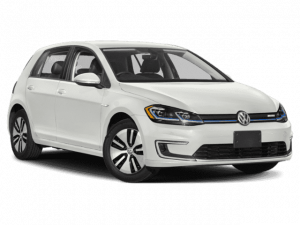 62 Best 2019 Vw E Golf Overview