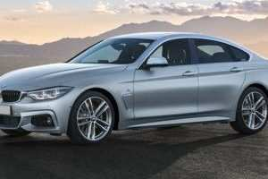 62 Best 2020 Bmw 4 Series Overview