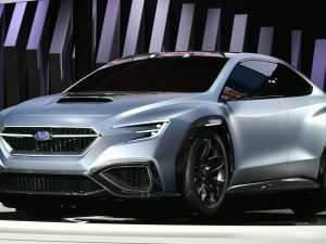62 Best Future Cars 2020 Chevrolet Release Date