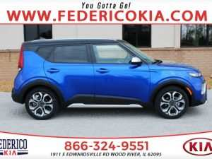 62 Best Kia Soul Player X 2020 Price and Review
