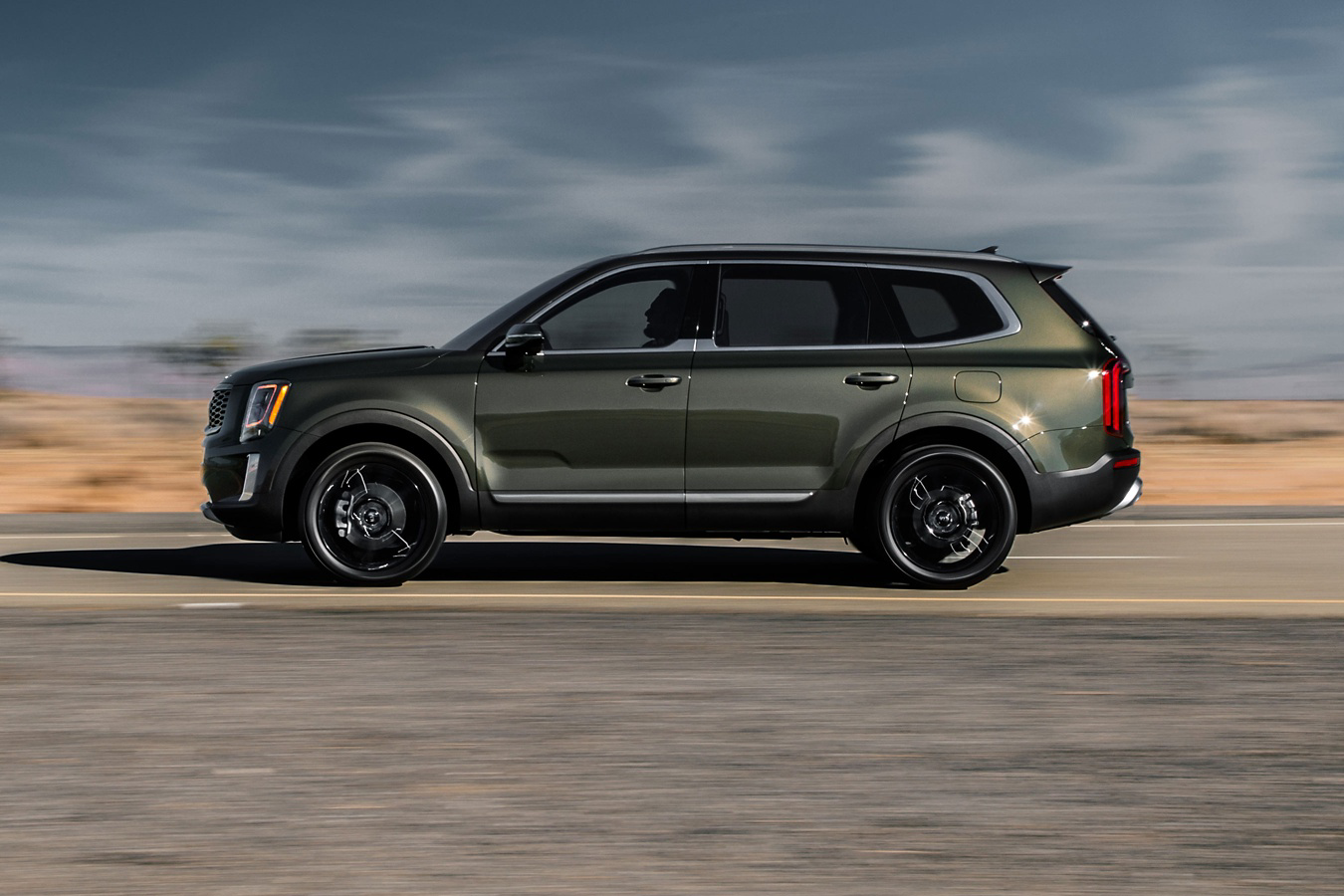 62 Best Kia Telluride 2020 Review Price Design And Review