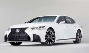 62 Best Lexus Es Awd 2020 Specs and Review