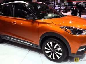 62 Best Nissan Kicks 2019 Mexico Ratings